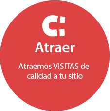 Atraer Inbound Marketing