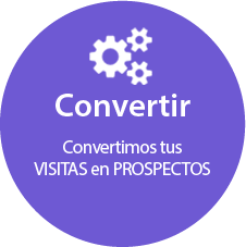 Convertir Inbound Marketing