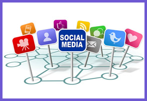 Plan de social media marketing Blog